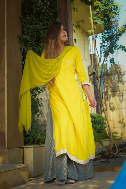 Indian day glam outfit, indian fashion, diwali 2017, Casual Diwali Outfit, diwali outfit, how to style anarkali suit, how to style sharara, Indian Fusion Outfit, fashion, diwali glam look, ,beauty , fashion,beauty and fashion,beauty blog, fashion blog , indian beauty blog,indian fashion blog, beauty and fashion blog, indian beauty and fashion blog, indian bloggers, indian beauty bloggers, indian fashion bloggers,indian bloggers online, top 10 indian bloggers, top indian bloggers,top 10 fashion bloggers, indian bloggers on blogspot,home remedies, how to