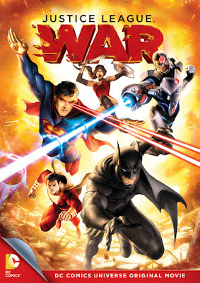 Justice League War 2014 9xmovies download,Justice League War 2014 downloadhub download,Justice League War 2014 khatrimaza download,Justice League War 2014 worldfree4u download,Justice League War 2014 world4ufree download,Justice League War 2014 extramovies,