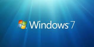 Membuat tulisan selamat datang di windows  Membuat tulisan selamat datang di windows 7
