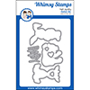 http://www.whimsystamps.com/index.php?main_page=product_info&cPath=30&products_id=3833