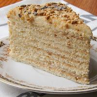http://www.bakingsecrets.lt/2015/05/tortas-keptas-keptuveje-pan-baked-layer.html