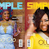 IYABO OJO COVERS THE REFRESHED ISSUE OF SIMPLE MAGAZINE