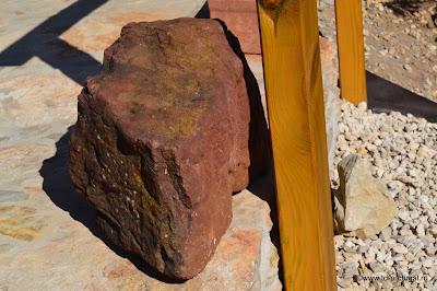 португальские камни