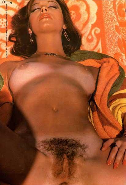 Free hairy virgin vagina porn movie