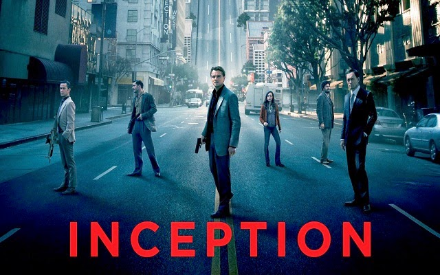 watch inception full movie online free megavideo