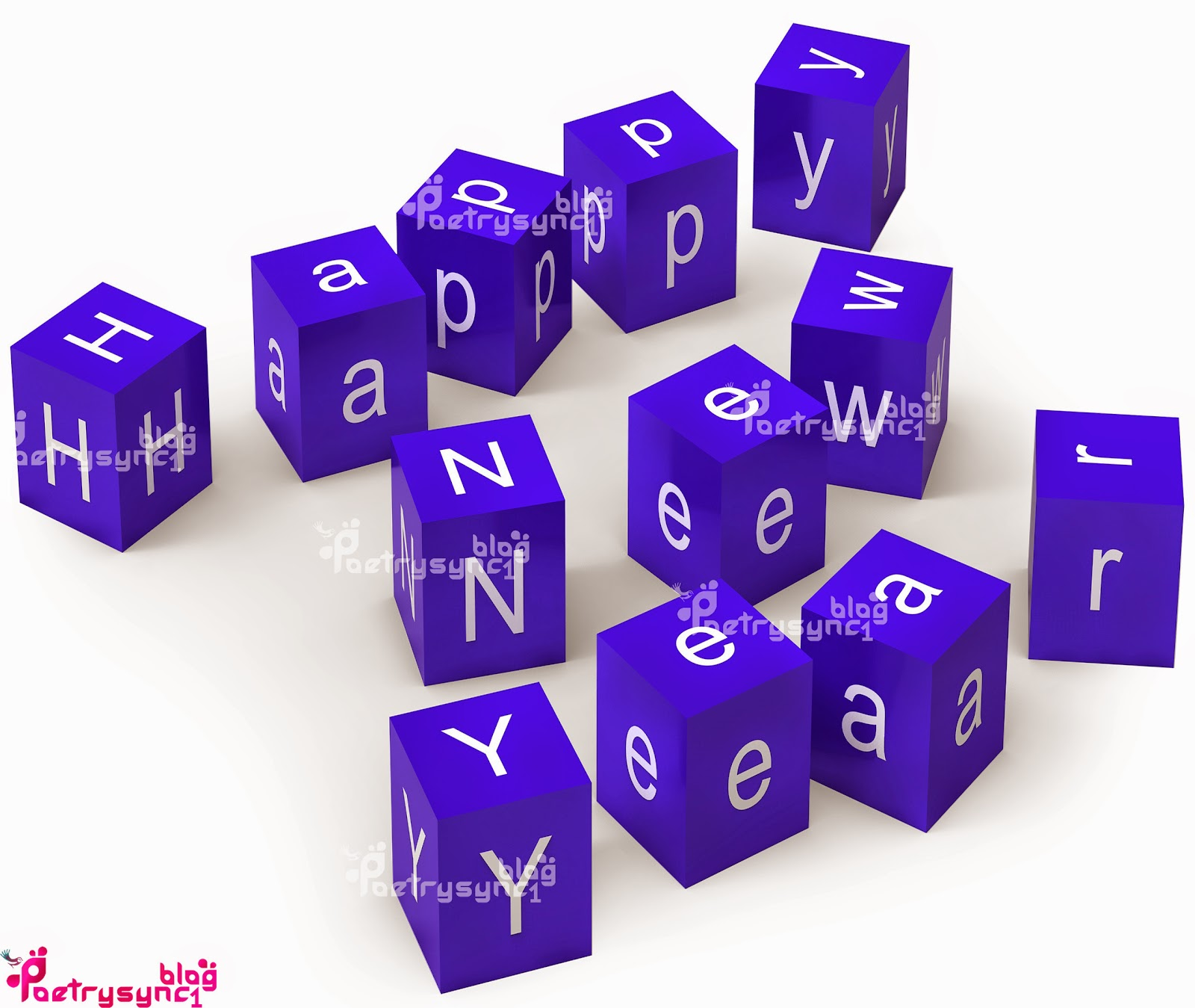 Happy New Year 2015 Wishes 3d Images Driveeapusedmotorhomefo