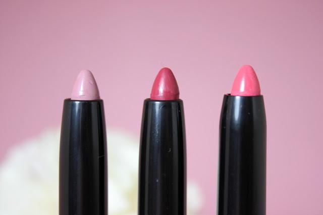 jumbo lèvres elf