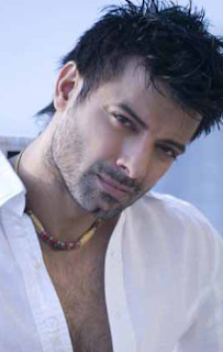 Rahul Bhatt Age, Actor, Wiki, Biography - Pocket News Alert