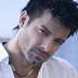 Rahul Bhatt Age, Actor, Wiki, Biography