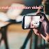 Acting tips: कैसे करें घर से मोबाइल पर ऑडिशन की तैयारी, देखें ये खास वीडियो