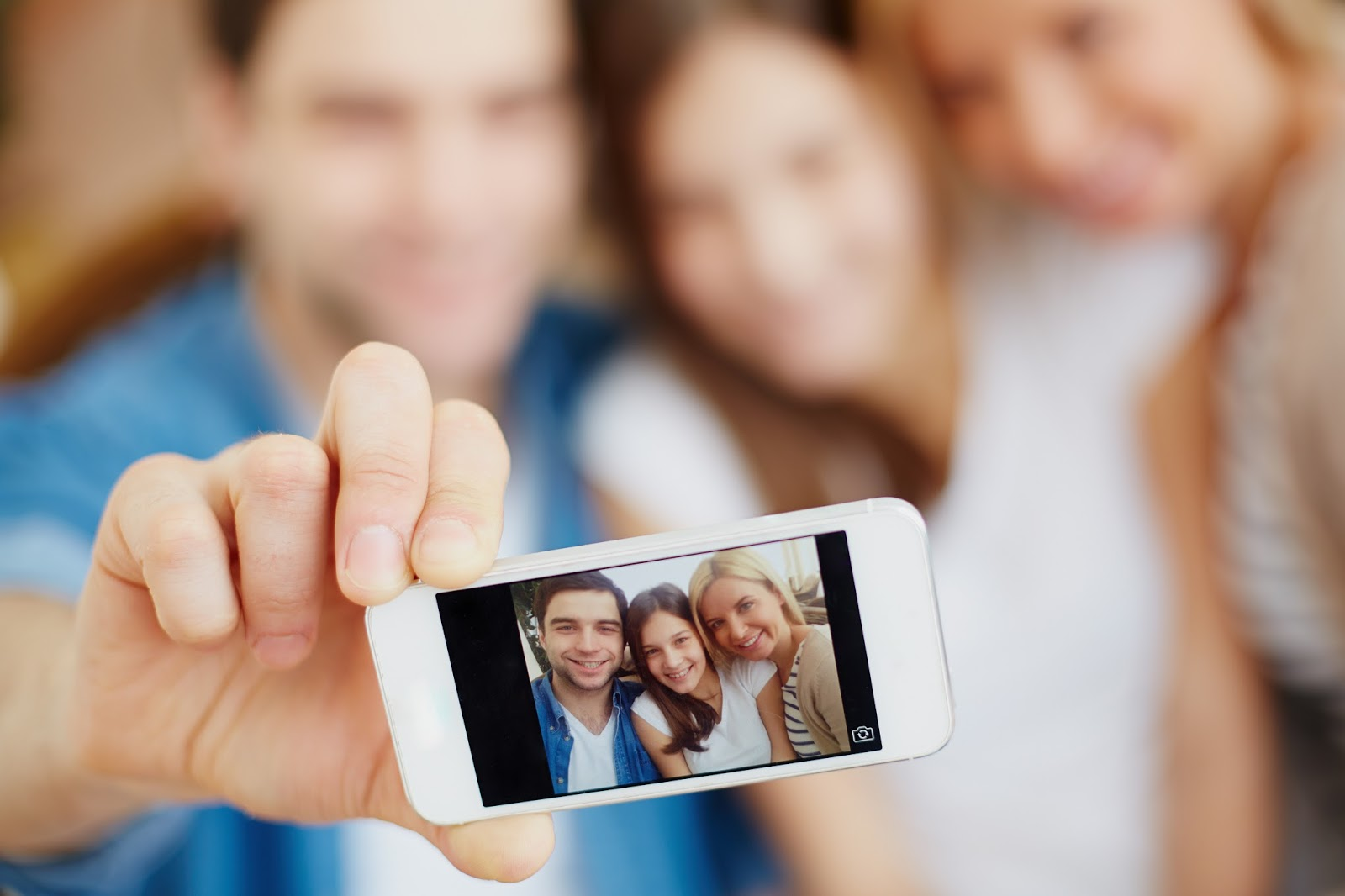 6 rodzajów wideo w mediach społecznościowych