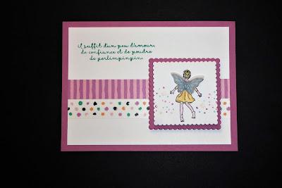 cartes toutes occasions