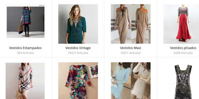 tiendas ropa china