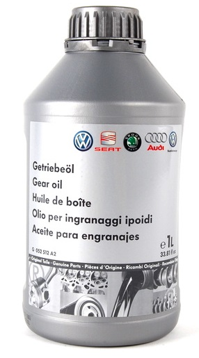 Download Mq200 manual gearbox model