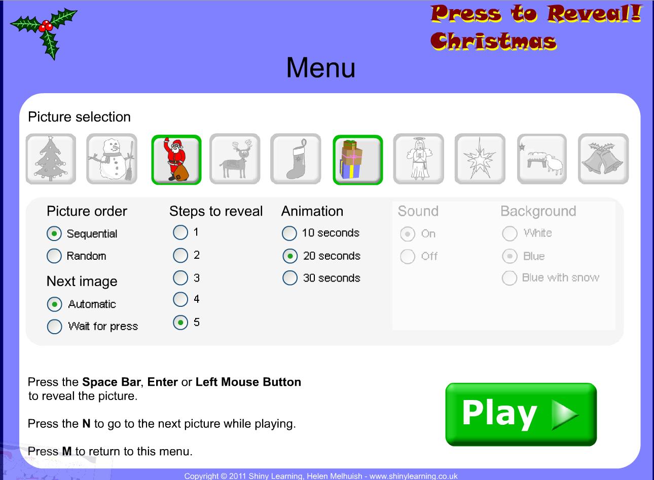 Delta Kate Kitchen Faucet Recomendaciones De Juegos Para Navidad Logopedia En
