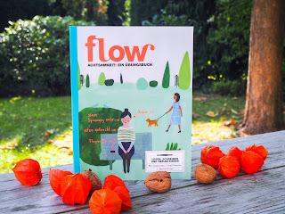 flow-achtsamkeits-uebungsbuch