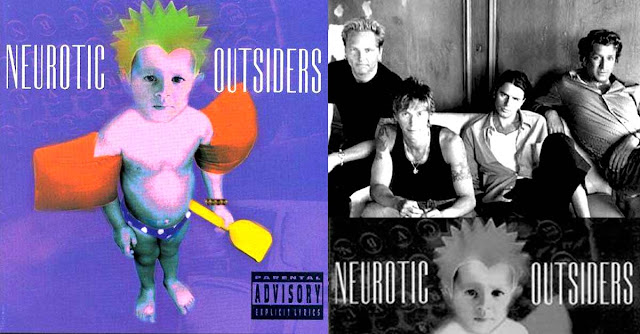 neurotic-outsiders