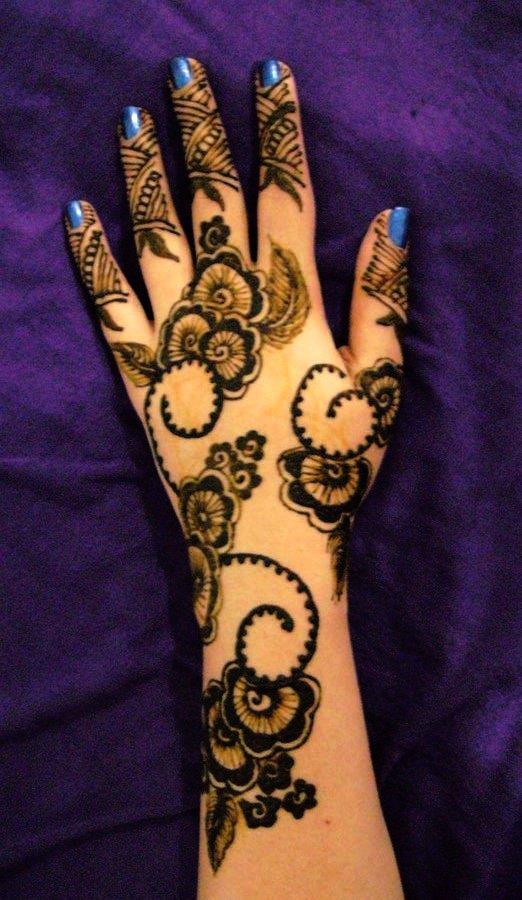 Simple Pakistani Mehndi Designs for Eid leg mehndi designs 2018 new style leg mehndi design images bridal mehendi designs for legs foot mehndi designs simple mehndi designs for feet mehndi designs for feet easy leg mehndi design download