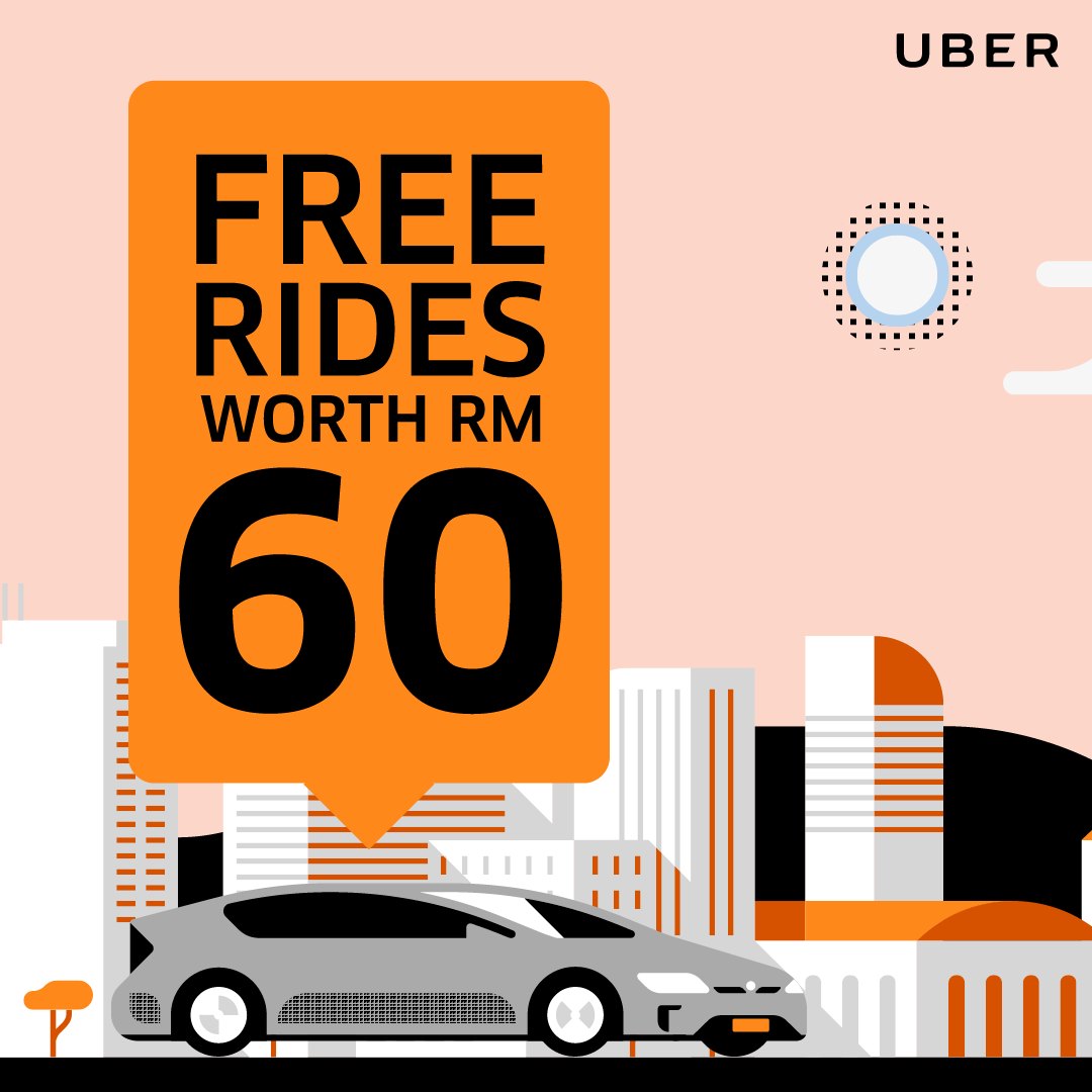 Uber 2019 promo code - What are the 50 shades of grey books