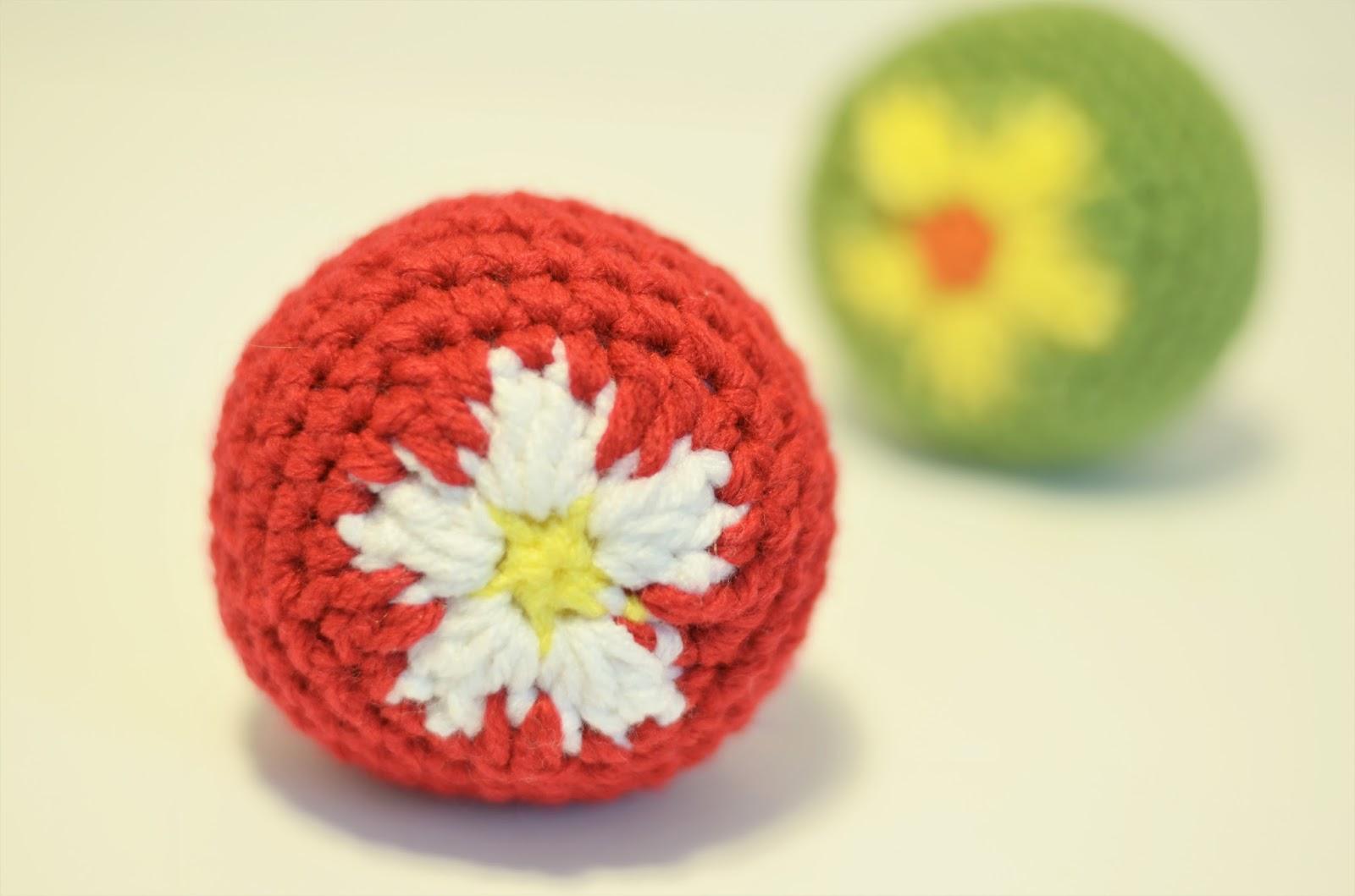 Crochet cat, Stress ball, Hand therapy squeezable ball, Amigurumi ... | 1059x1600