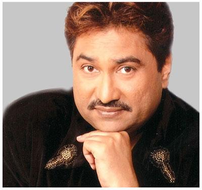 Kumar Sanu Romantic Hits Music Playlist: Best MP3 Songs on blogger.com