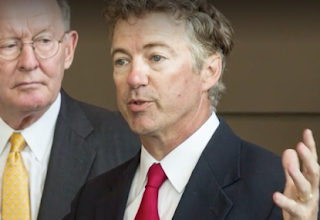 The Return of Rand Paul