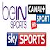 FREE SPORT IPTV LINKS 09/10/2016