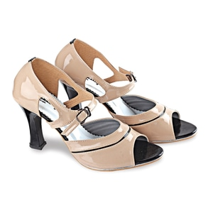 Toko Sepatu Anak Perempuan