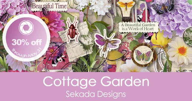 https://www.digitalscrapbookingstudio.com/sekada-designs/?category_id=4276