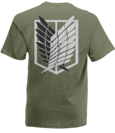 https://www.fanisetas.com/camiseta-alas-de-la-libertad-espalda-p-3451.html