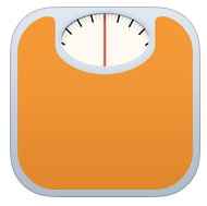 Lose_It__%25E2%2580%2593_Weight_Loss_Program_and_Calorie_Counter_on_the_App_Store 9 Highest Health Apps for iPhone 2017 Technology