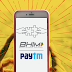 How To Use and Pay Through BHIM UPI using Paytm