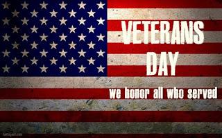 free-veteransd-ay-images