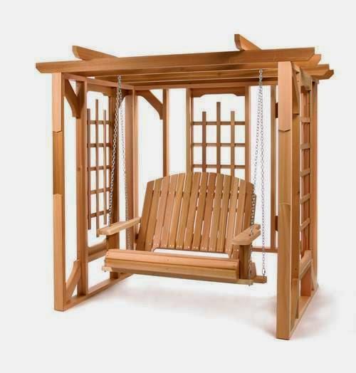 Info Seputar Furniture Kayu Jati Belanda Minimalis Modern Murah
