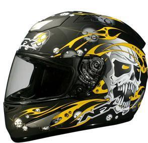 Stickers For Bikes Motorcycle Helmet Decals