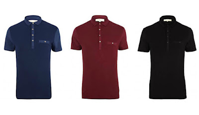 Buy Polo Shirts Online