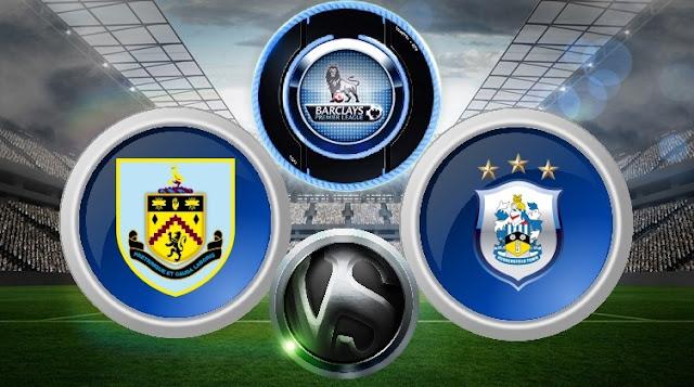 Prediksi Burnley vs Huddersfield Town