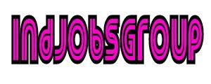 INDJOBSGROUP