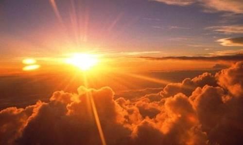http://sebutkanjelaskan.blogspot.com/2016/04/jelaskan-sumber-energi-panas-dalam-kehidupan-sehari-hari.html