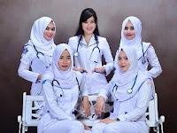 Klinik Pratama Palas Medika Maret 2017 : Lowongan Kerja Pekanbaru