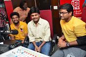 Saptagiri Express Song Launch-thumbnail-1