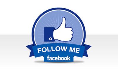 Share 22 web buff sub facebook còn hoạt động được