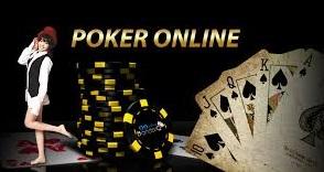 Bandar Nikmatqq.net Situs Poker Online Terpercaya Yang Menguntungkan