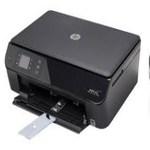 HP ENVY 4500 e-All-in-One driver de impressora Download grátis