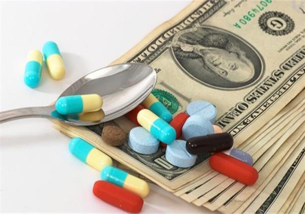 ارفعوا-حظر-الأدوية-كالتشر-عربية