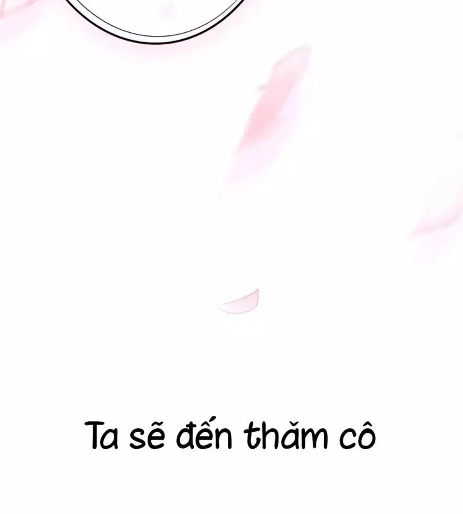 Thiên Kim Bất Hoán Chapter 20 - Trang 92
