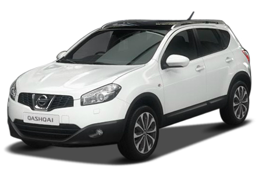 Find Nissan Qashqai Upcoming SUV cars in India 2016 | Best And ...