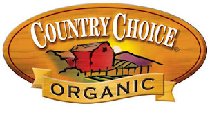 """country-choice-organic-logo"""