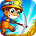 Update, Idle Miner Tycoon V2.10.1 Mod Apk (Unlimited Money)