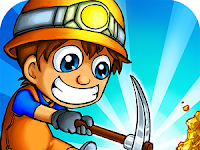 Idle Miner Tycoon v2.6.0 Mod Apk (Unlimited Money)
